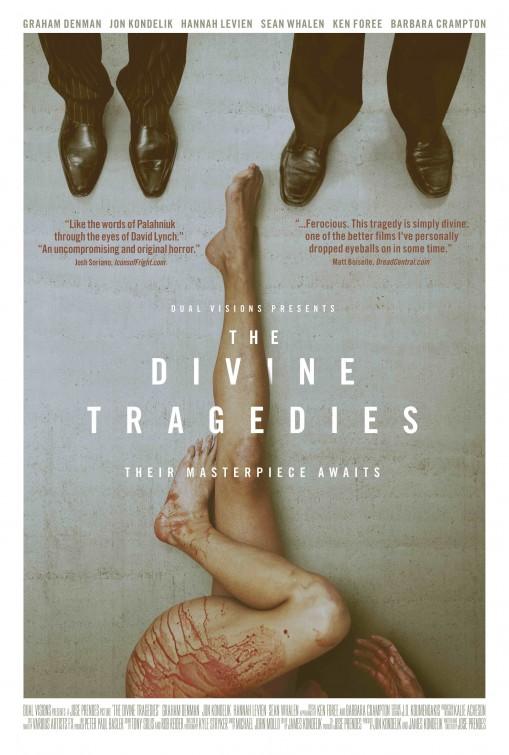 divine_tragedies.jpg