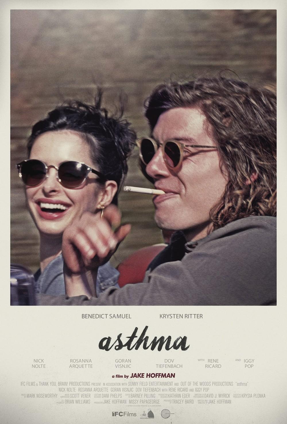 asthma_xlg.jpg