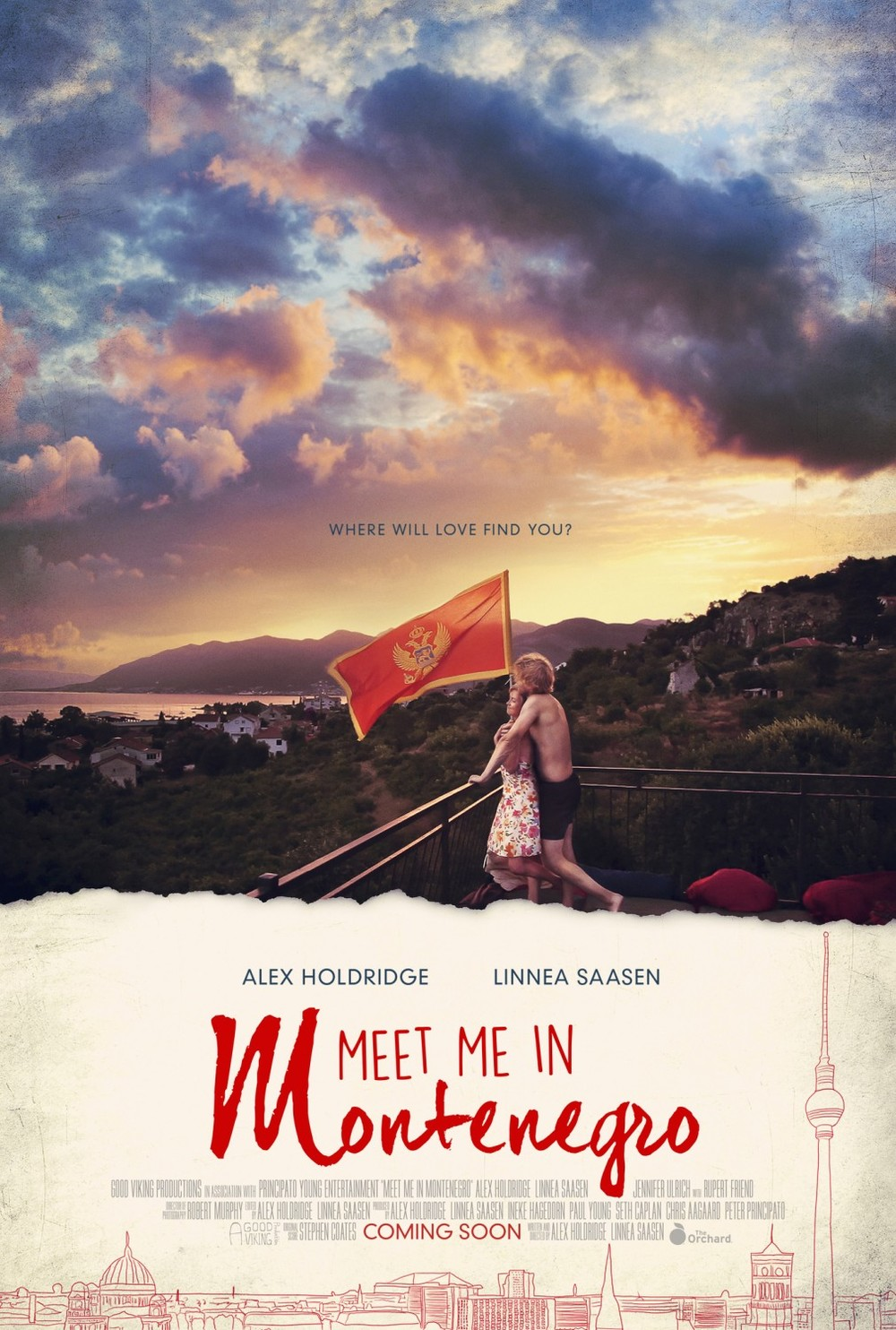 meet_me_in_montenegro_xlg.jpg