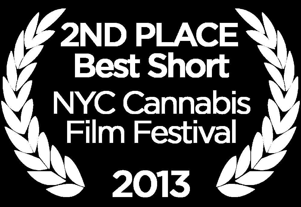 Cannabis-WINNER-Black.png