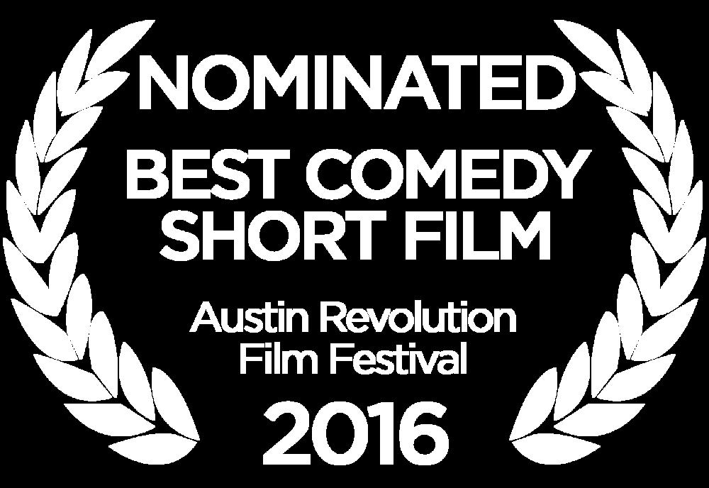 Laurels-Best-Short-ARFF-2016-BLACK.png