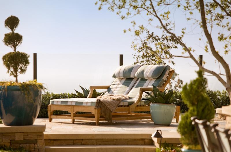 Sun Lounge.jpg