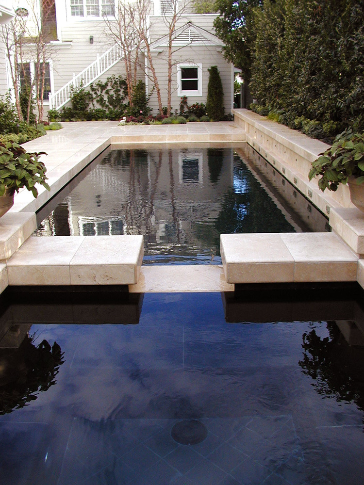 Swimming Pool Designer swimming pool design archives home caprice your place for home with photo of impressive swimming pool Pool And Spa Environments Ams Landscape Design Studios