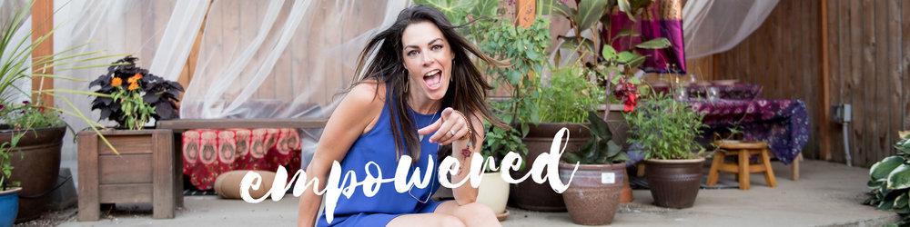 portfolio-banner-empowered.jpg