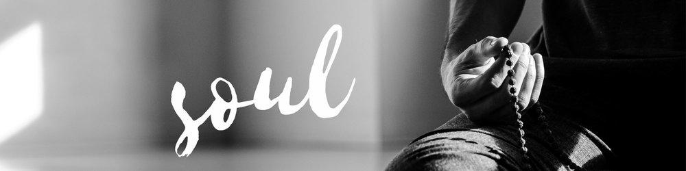 portfolio-banner-soul.jpg