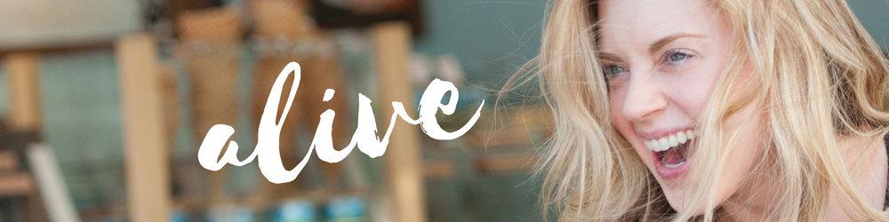 portfolio-banner-alive.jpg