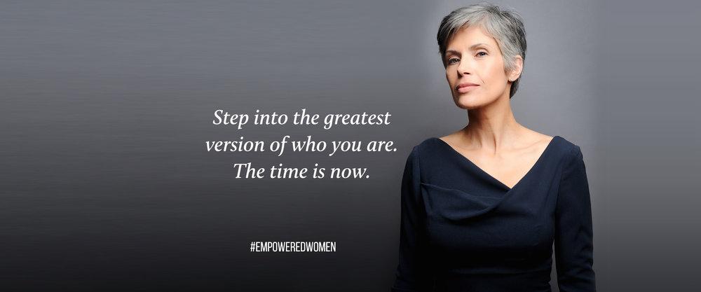 EmpoweredSlideshow-Slide2.jpg