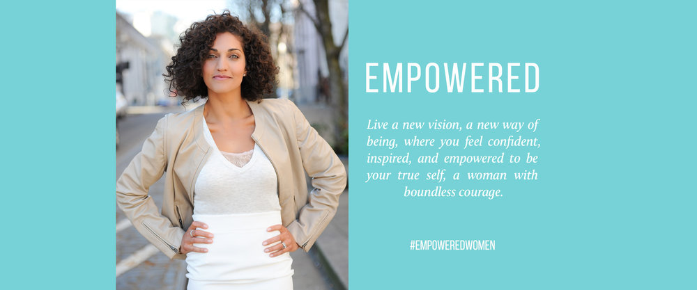 EmpoweredSlideshow-Slide1.jpg