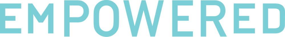 EMPOWERED LOGO TEAL.png