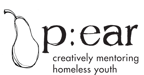 pear_logo_horizontal_tagline.png