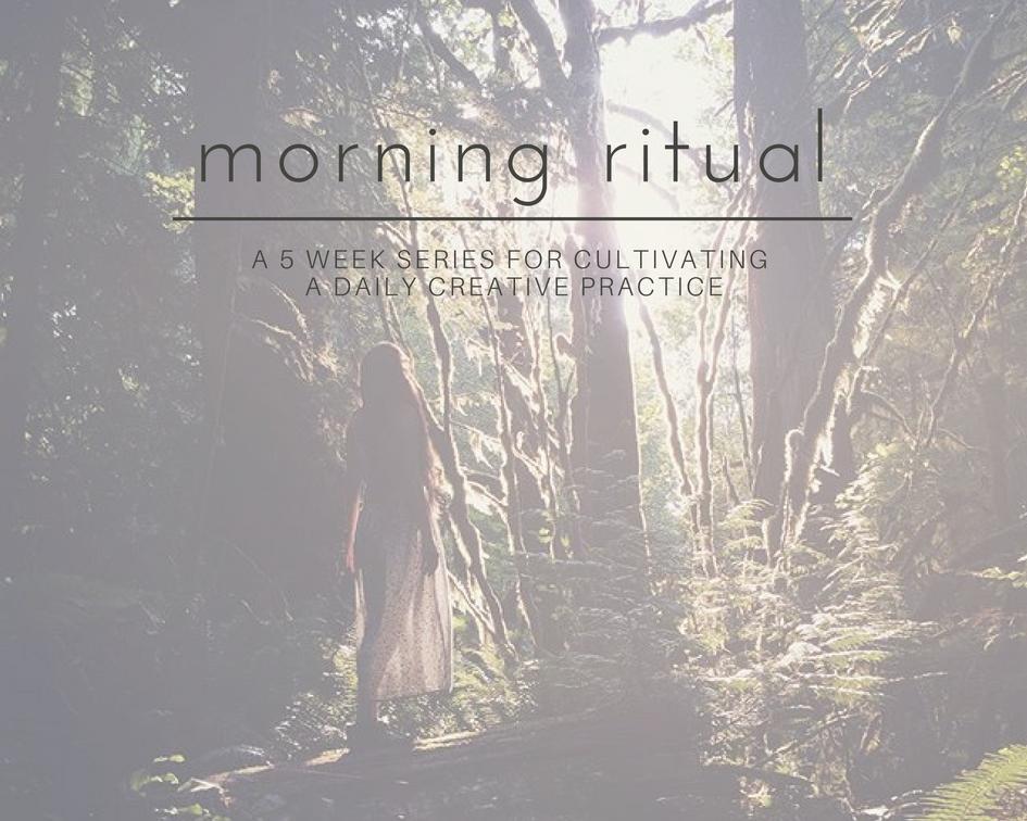 morningritual.png