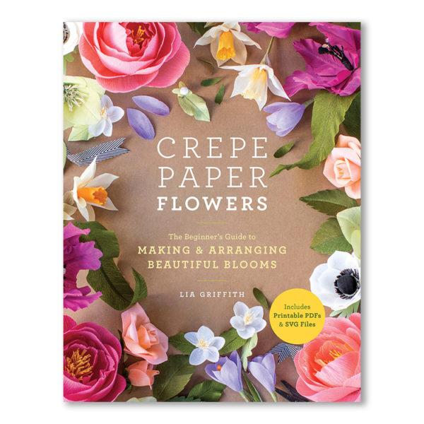 CrepePaperFlowersBook_Cover-600x600.jpg