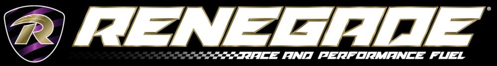 logo_renegade.png