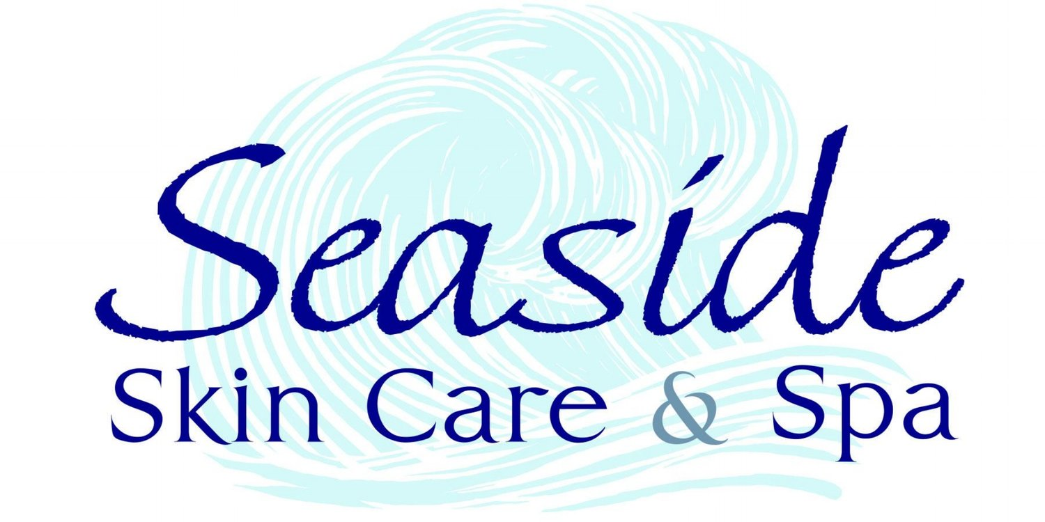 Seaside Skin Care and Spa