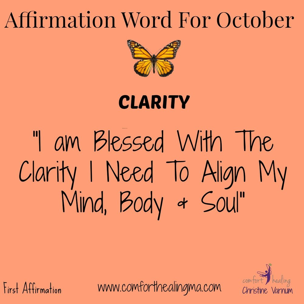 October 1st Affirmation.jpg