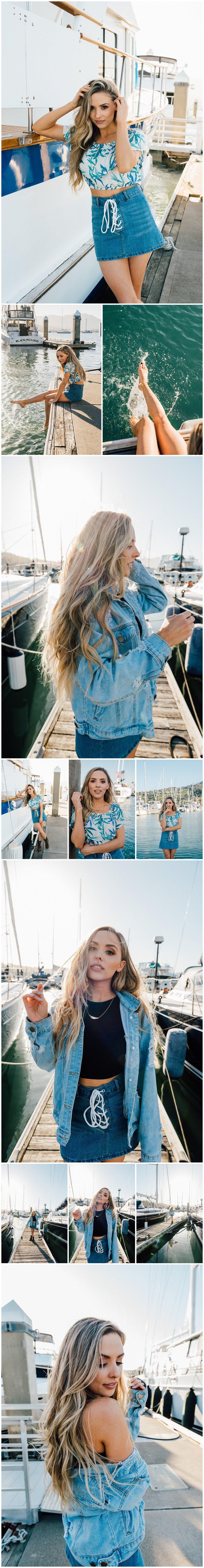 Sausalito_Boat_Docks