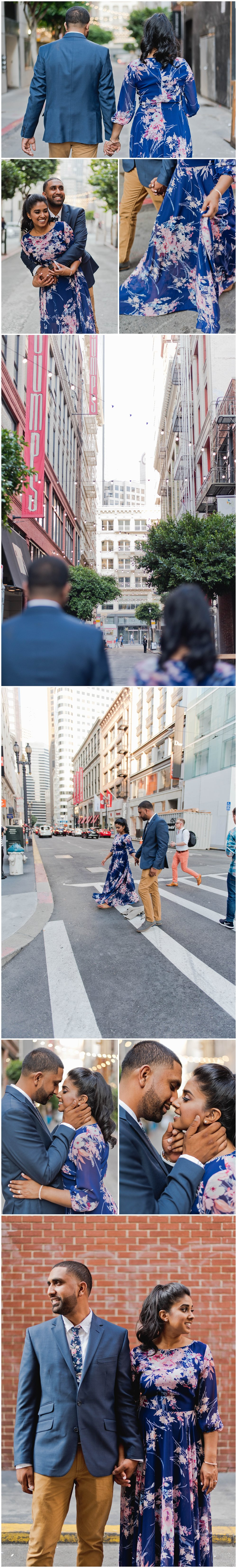 Maiden_Lane_San_Francisco_Romantic_engagement.jpg