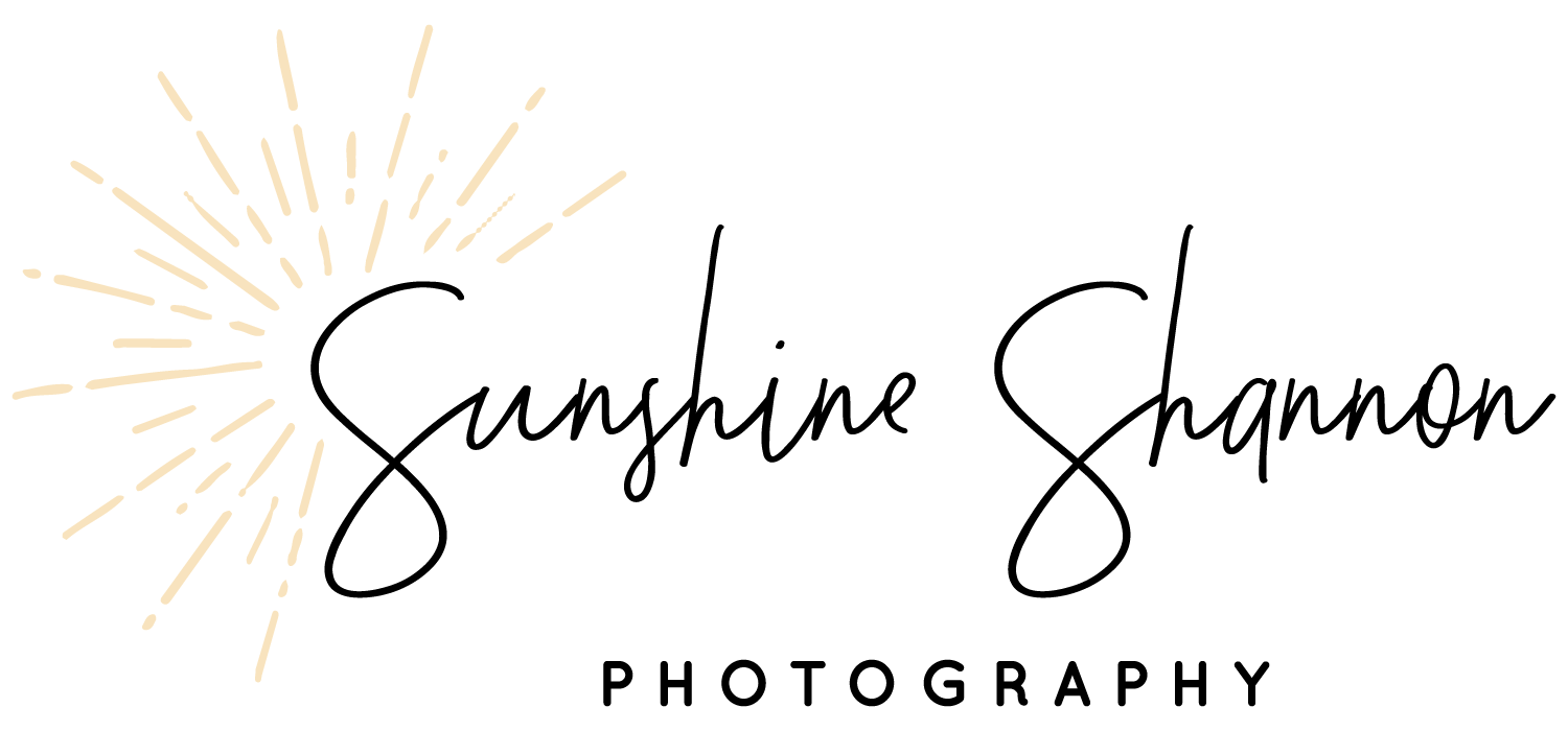Sunshine Shannon Photography