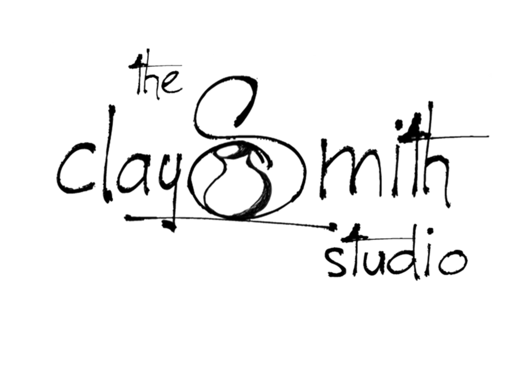 the claySmith studio