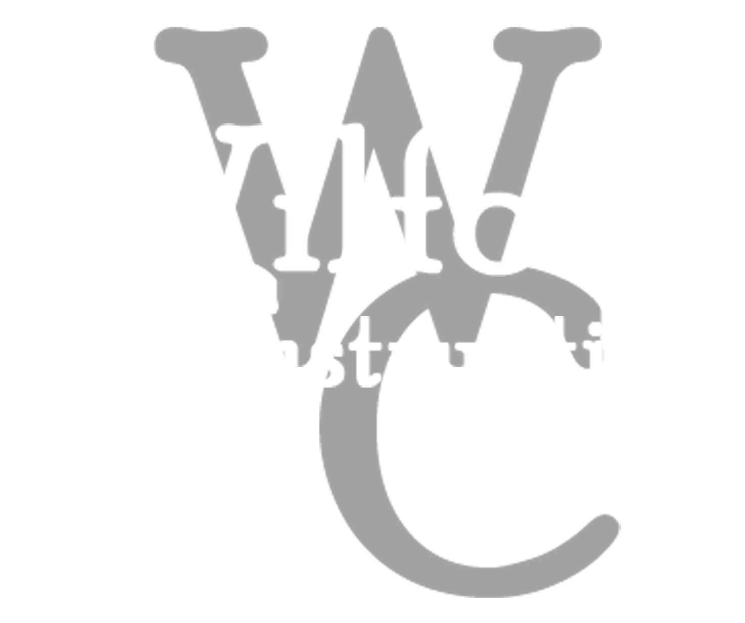 Wilford Construction