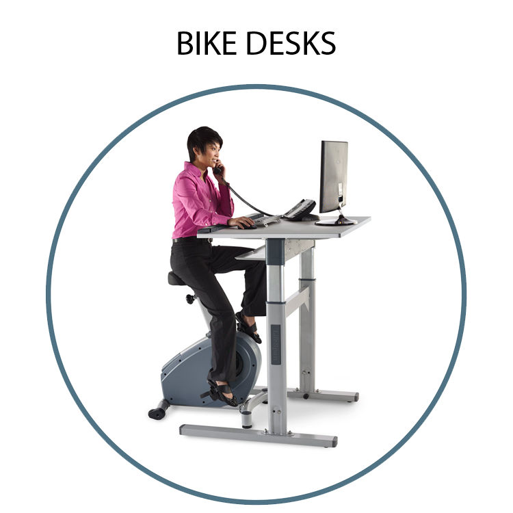 CDS-Bike-desks.png