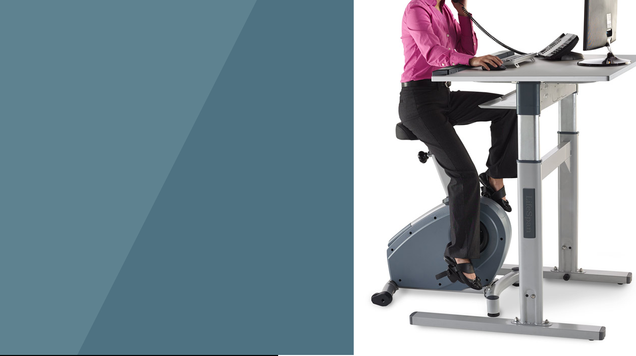product review deskcyclem your deskcycle fityourspace at exercise desk equipment