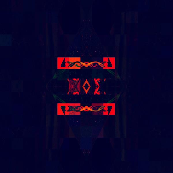 Palliparambil-8.jpg