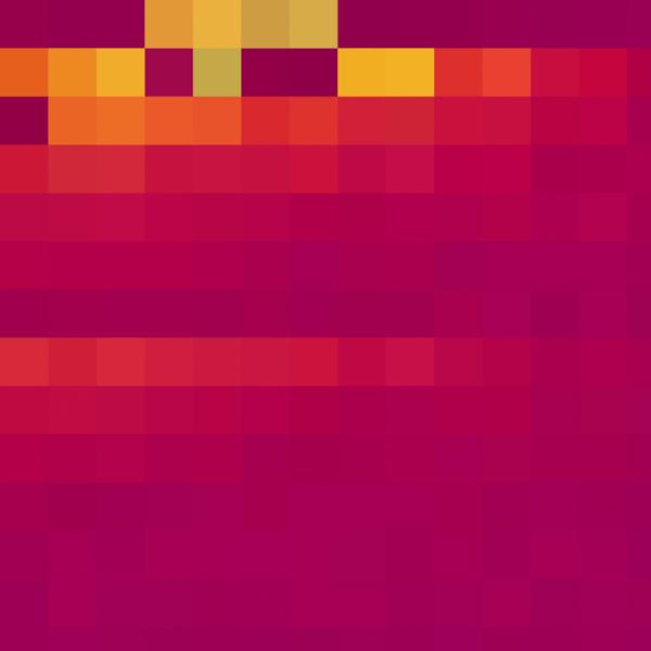 Palliparambil-10.jpg
