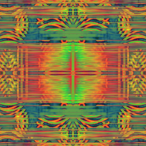 Palliparambil-9.jpg