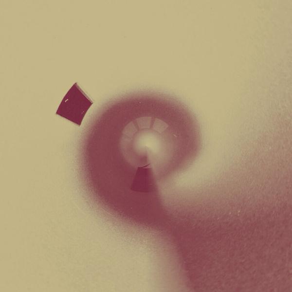 Palliparambil-30.jpg