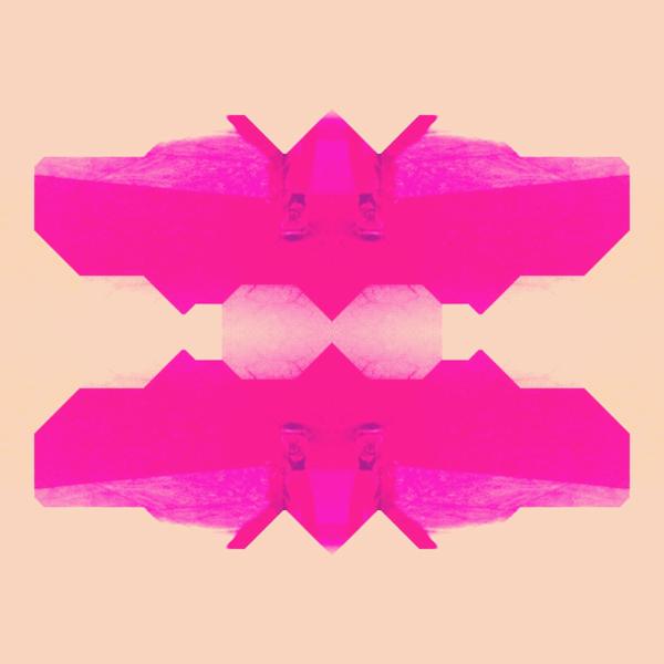 Palliparambil-49.jpg