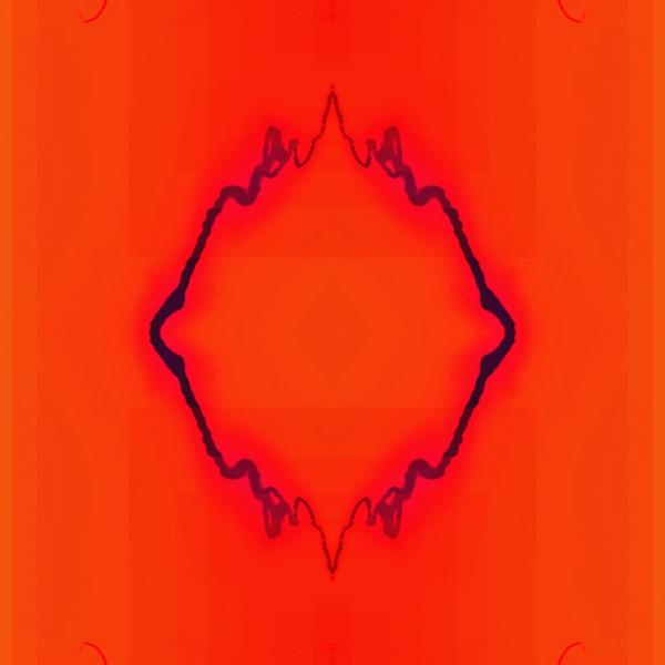 Palliparambil-54.jpg