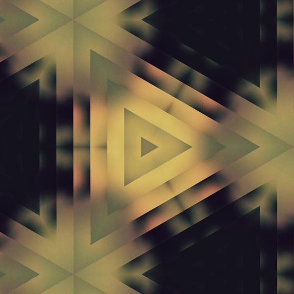 Palliparambil-61.jpg