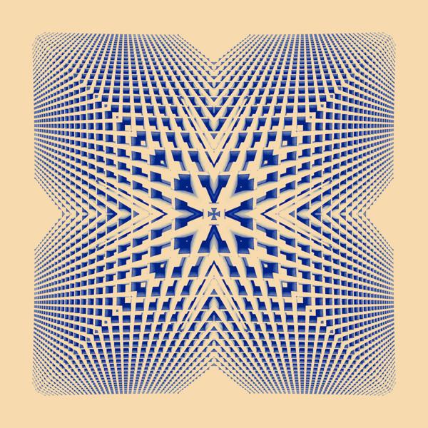 Palliparambil-59.jpg