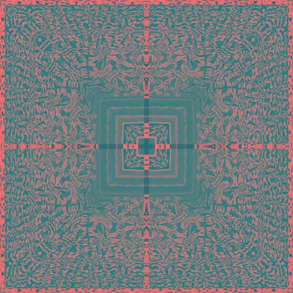 Palliparambil-66.jpg