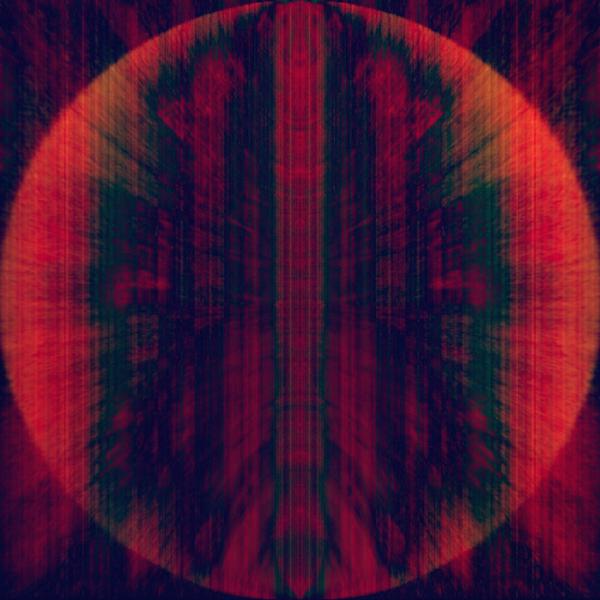Palliparambil-69.jpg
