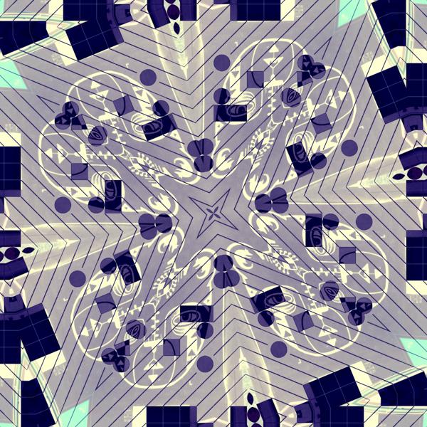 Palliparambil-83.jpg