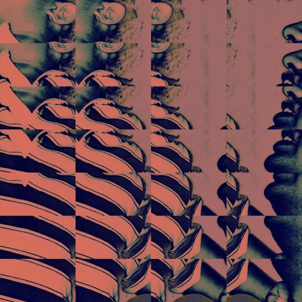 Palliparambil-96.jpg