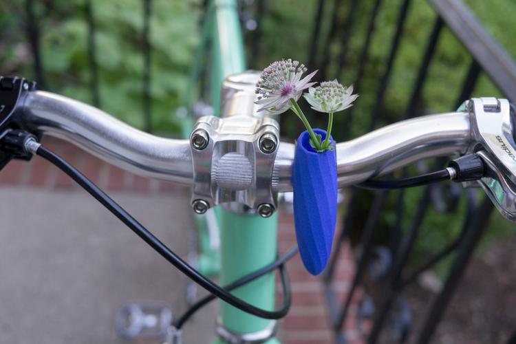 bikeplanter-16.jpg