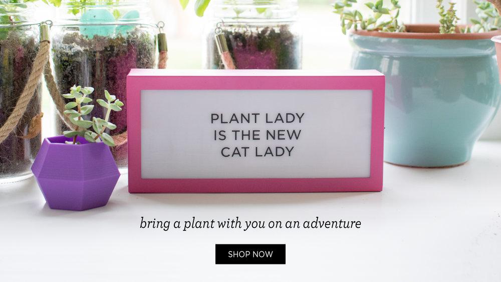 plantladycarousel-1.jpg
