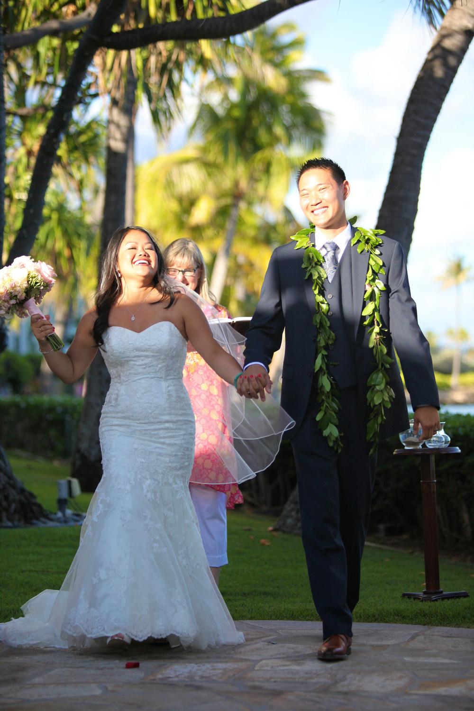 Wedding Song Suggestions Dj Neekz