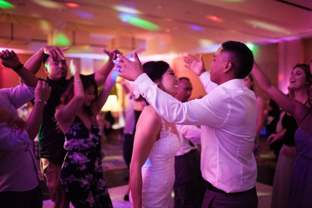 B&G Dancing.jpg