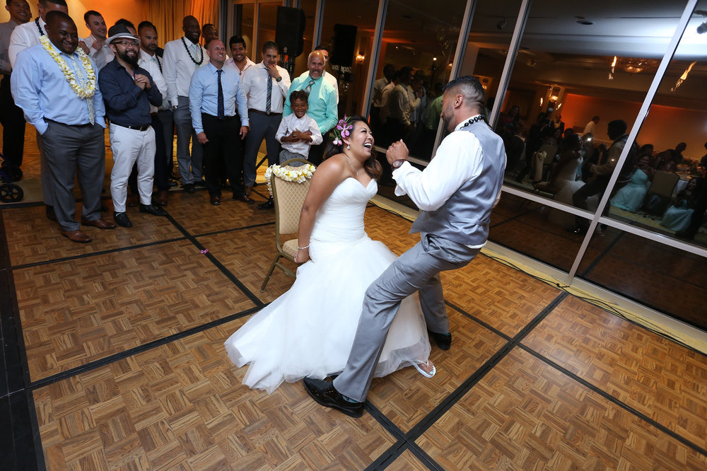 Koa Dancing.jpg