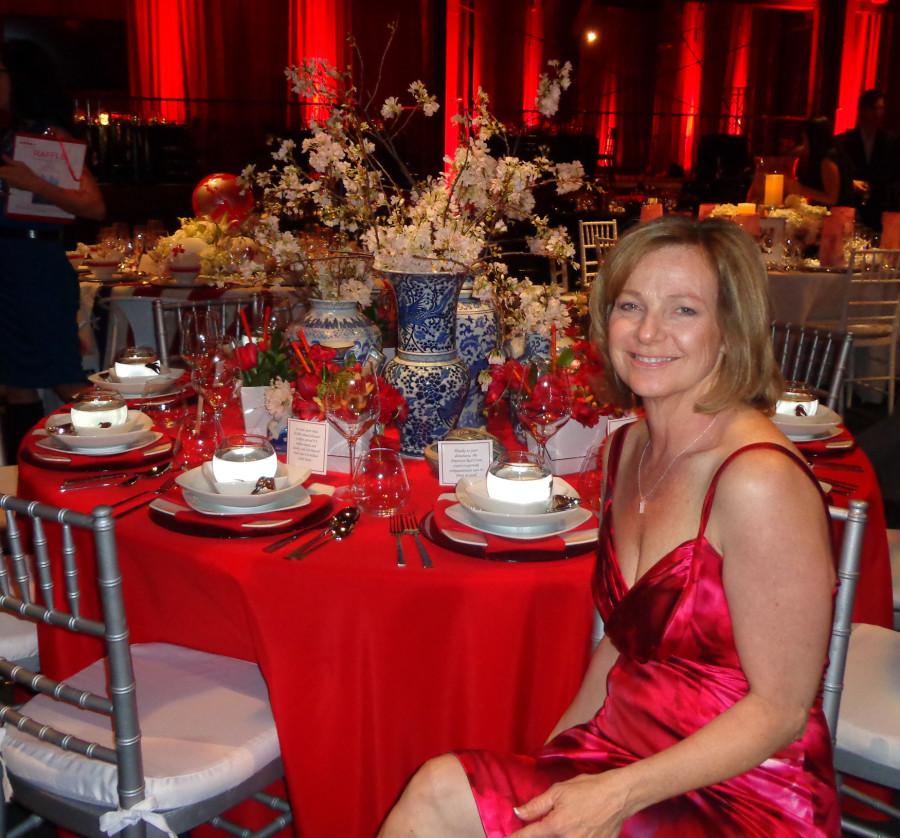 Jana's Table-1