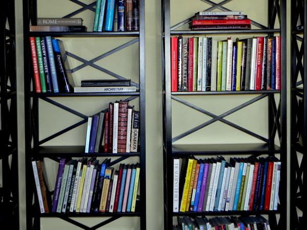 Books 1-rev