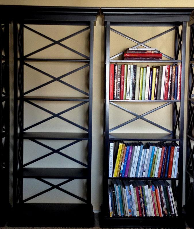 Books 2-rev
