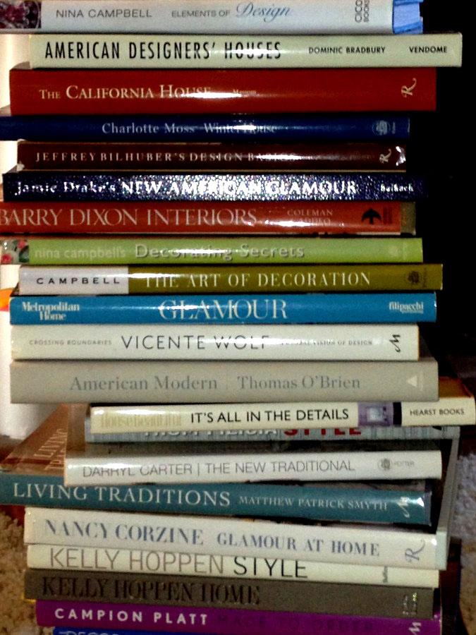 Books 4-rev