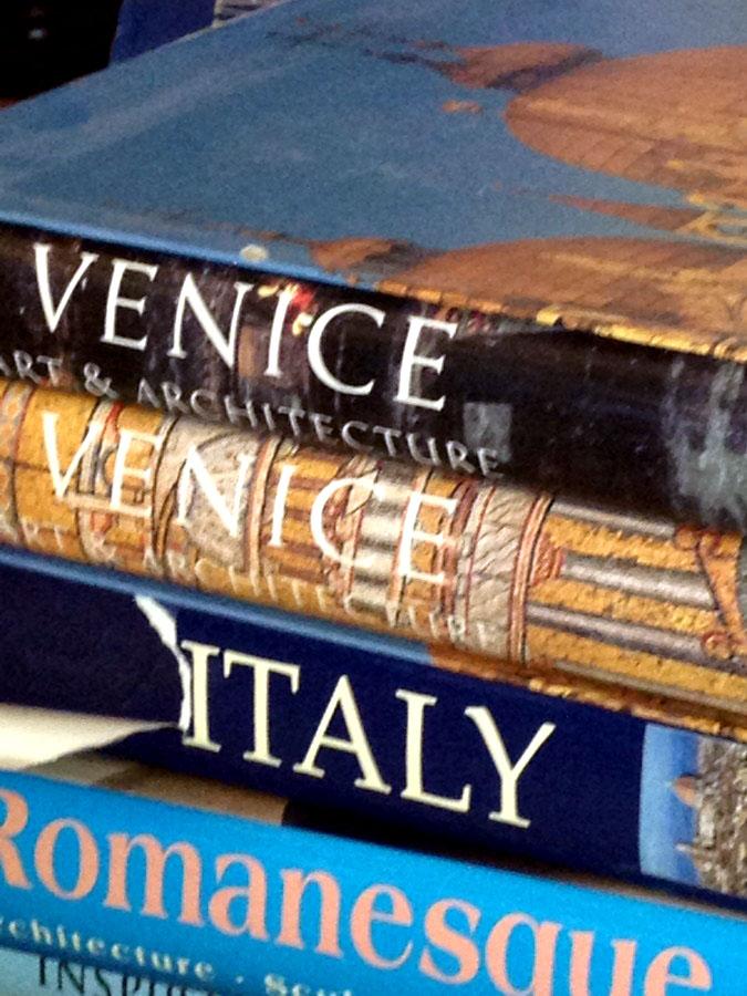 Books 8-rev
