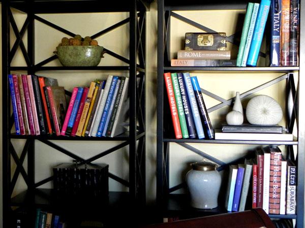 Books 9-rev
