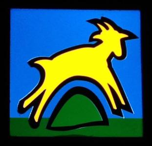 Goat Farm Logo 2-rev